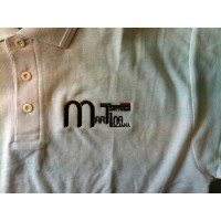 Imprimare broderie tricou