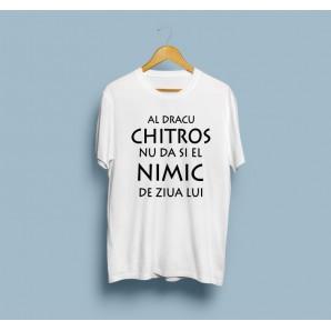 Chitros