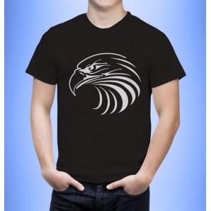 Tricou DTG Eagle