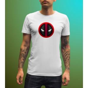 Tricou imprimat Deadpool