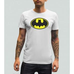 Tricou imprimat DTG Batman