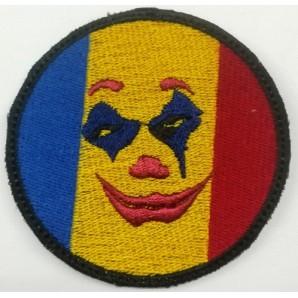 Ecuson Joker Romania